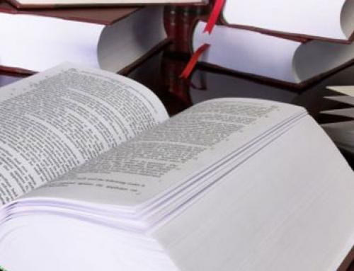 La réforme du droit des contrats et des obligations en 10 points : quels effets sur la pratique du droit des affaires ?